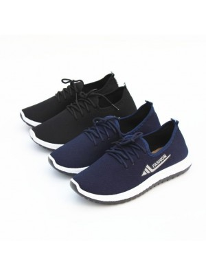 READY STOCK Size 39-44 MEN MAN SPORT RUNNING SHOES